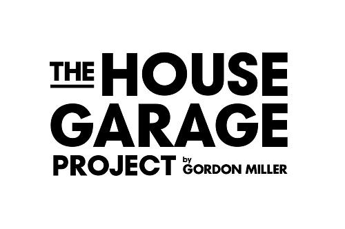 ハウスガレージプロジェクト